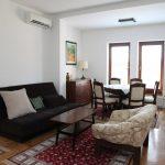 Apartmani Mladenovic - Kladovo