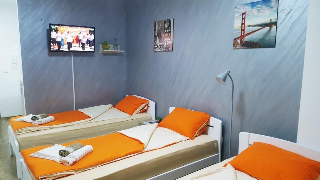 Apartman Bondi - Kladovo