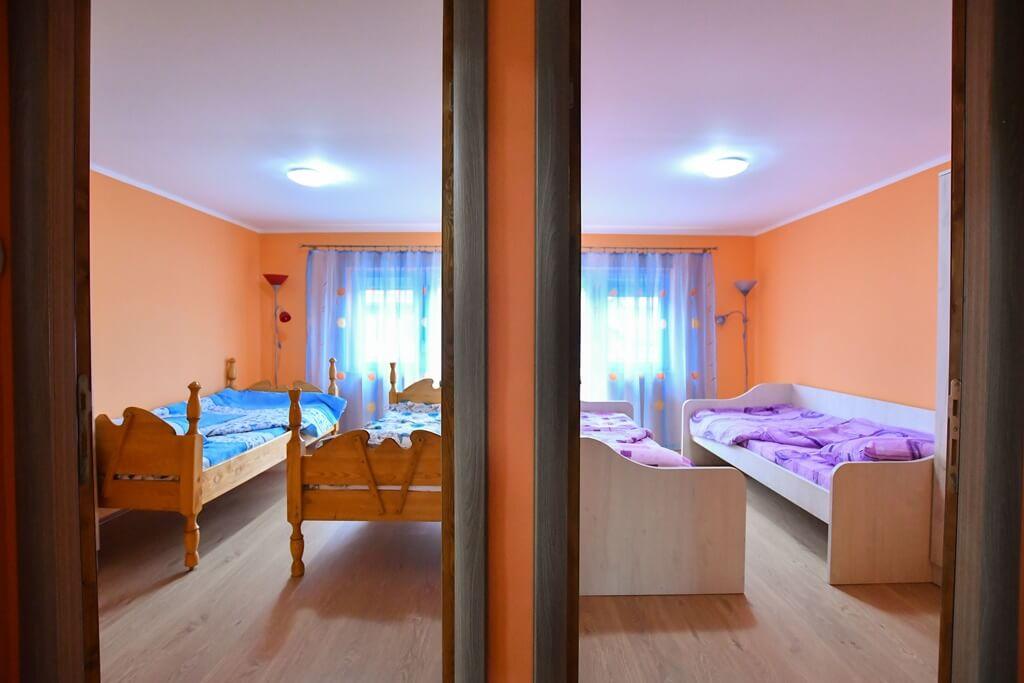 Apartman Stevanovic - Kladovo
