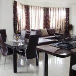 Apartmani Monaliza - Kladovo