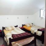 Apartmani Sipi - Kladovo