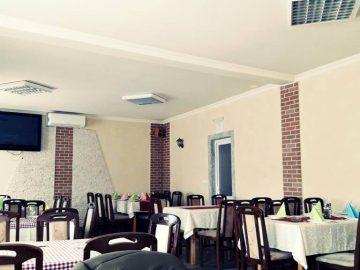 restoran-kum-kladovo