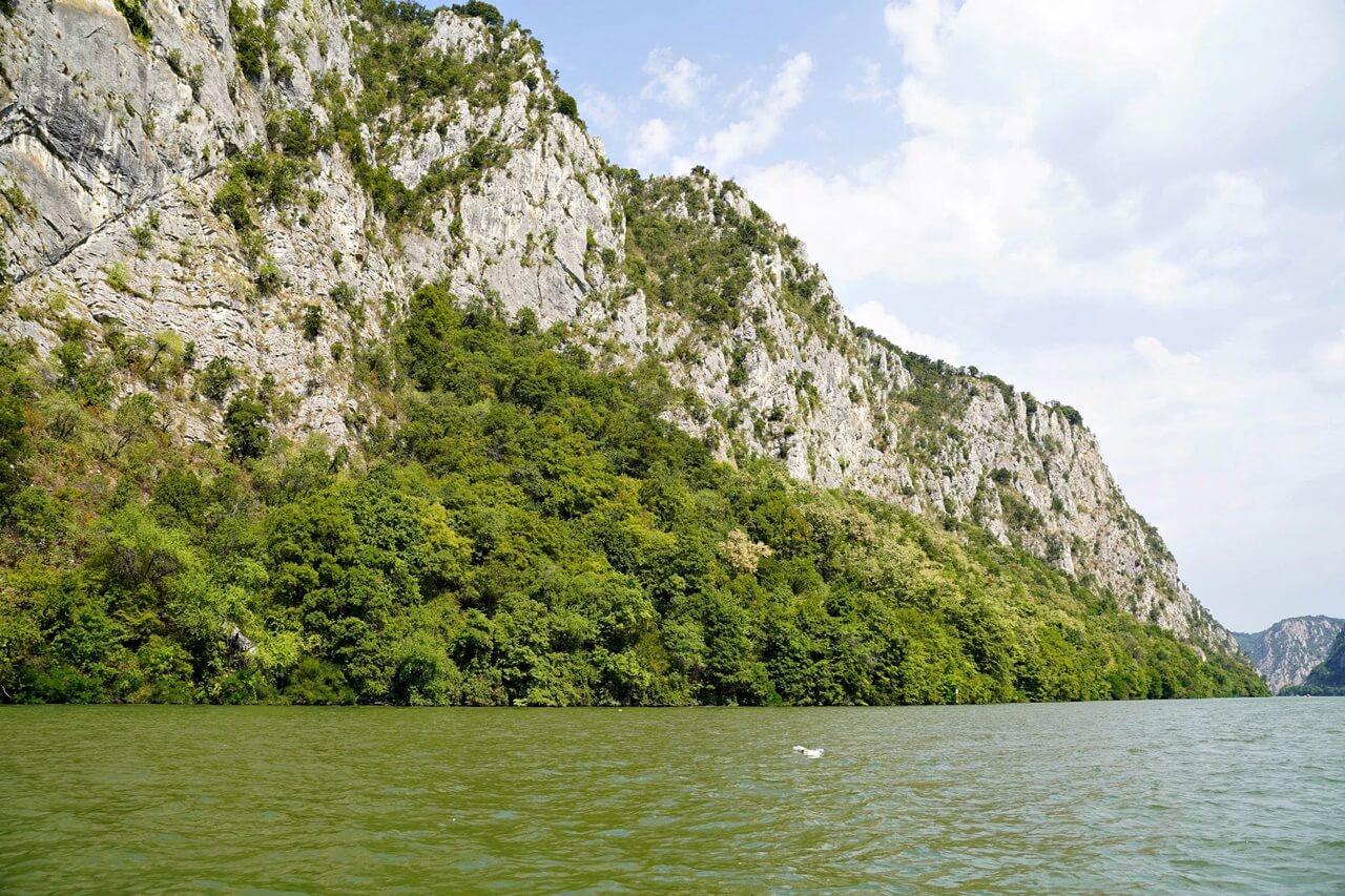 Hajdučka Vodenica